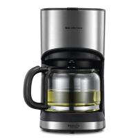 家用全自动养生壶煮茶器黑茶蒸汽电煮茶壶玻璃泡茶机自动保温蒸茶普洱煮茶壶