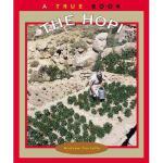 【预订】The Hopi Y9780516269870