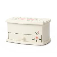 音乐盒三八芭蕾舞首饰盒儿童礼物创意礼品