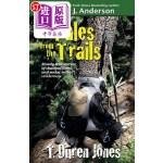 【中商海外直订】Tales from the Trails