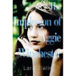 【预订】The Implosion of Aggie Winchester