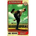 【预订】Striking Out