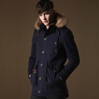 秋冬装男士棉服修身新款韩版潮加厚棉袄短款棉衣男装外套