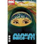 【预订】Arabian Nights