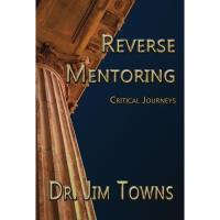 【预订】Reverse Mentoring: Critical Journeys