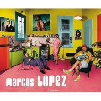 【预订】Marcos L Xf3;pez: Debut and Farewell, 1978-2009