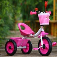 20190711161538793儿童三轮车宝宝婴儿手推车幼儿脚踏车1-3-5岁小孩童车自行车