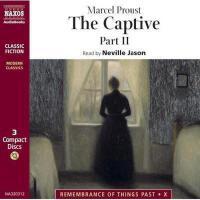 【预订】Captive Part II 3D