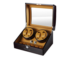 摇表器自动机械手表盒子上弦器手表上链盒转表器晃表器表盒