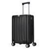 恒源祥都市精英拉杆箱 20寸24寸大容量 旅行箱 行李箱