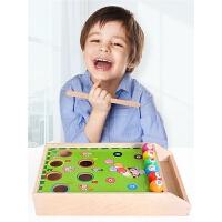 儿童迷你桌球小台球玩具宝宝球类玩具