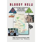 【预订】Bloody Hell! Y9780595823338