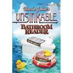 【预订】Uncle John's Unsinkable Bathroom Reader
