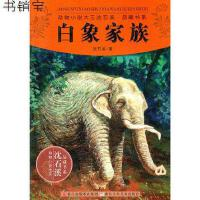 白象家族9787534270567