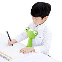 坐姿器小学生儿童写字架姿势护器架