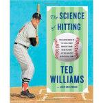 【全新直发】Science of Hitting 英文原版 Ted Williams,John Underwood 9