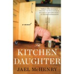 [C172] The Kitchen Daughter 厨房的女儿