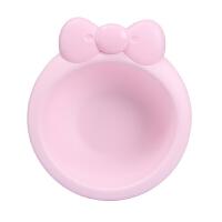 婴儿脸盆宝宝洗脸盆新生儿用品塑料脸盆儿童面盆