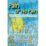 【预订】Pain or No Pain