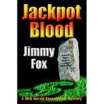 【预订】Jackpot Blood: A Nick Herald Genealogical Mystery Y9780