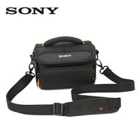 SONY索尼DSC-HX400 HX350 HX300 H400长焦相机包 单肩防水摄影包 +腰带