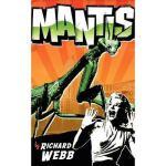 【预订】Mantis
