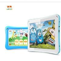 宝贝电脑触摸屏儿童学习机平板电脑7寸四核宝宝早教机3岁以上玩具