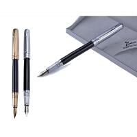 Picasso/毕加索PS-906 雅典皇朝系列 美工笔/美工钢笔墨水笔