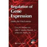 【预订】Regulation of Gene Expression: Molecular Mechanisms
