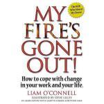 【预订】My Fire's Gone Out!: How to Cope with Change in Your