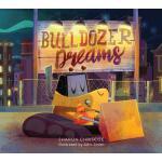 【预订】Bulldozer Dreams