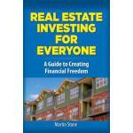【预订】Real Estate Investing for Everyone: A Guide to Creating