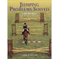 【预订】Jumping Problems Solved: Gridwork: The Secret to