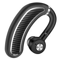 K21X无线挂耳式长待机通用车载运动苹果蓝牙耳机