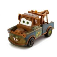 20190702052643501汽车赛车总动员3合金玩具车模闪电麦昆黑风暴杰克逊酷姐板牙