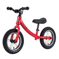 20190707025114291儿童平衡车无脚踏 1-3岁小孩滑行车3-6双轮宝宝溜溜车 滑步车