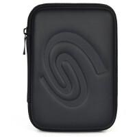Seagate/希捷 2.5英寸硬盘包 保护套 硬壳包
