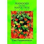 【预订】Mangoes on the Maple Tree