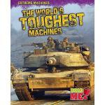 【预订】The World's Toughest Machines