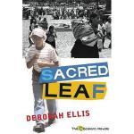 【预订】Sacred Leaf