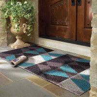 入户门地垫进门家用地毯脚垫门口门垫