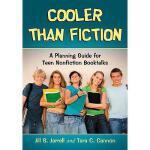 【预订】Cooler Than Fiction: A Planning Guide for Teen