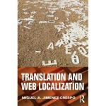 【预订】Translation and Web Localization