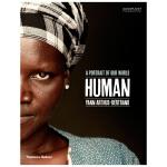 【预订】Human:A Portrait of Our World人类:我们世界的肖像 摄影艺术书