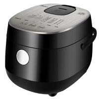 美的(Midea)电饭煲 锁水焖香阀 多功能操作面板 蜂窝聚能釜2L电饭锅 MB-FS2002(LD)