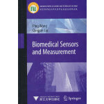 Biomedical Sensors and Measurement(生物医学传感与检测)