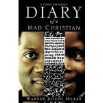 【预订】Diary of a Mad Christian