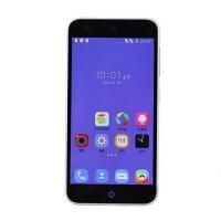 ZTE/中兴 B880 小鲜2 电信4G版 双模双待 智能手机 四核 5.0英寸