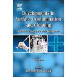 【预订】Developments in Surface Contamination and Cleaning -