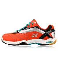 尤尼克斯YONEX羽毛球鞋 yy男鞋 防滑透气减震室内专业运动鞋 70C